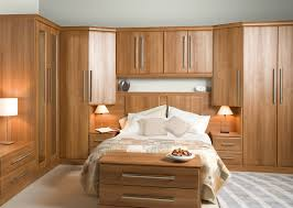 Made To Measure Bedroom Furniture Bedrooms