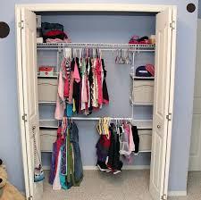 Home Depot Closet Design Tool Nice Looking Closet Design Home Depot Delectable Home Depot Closet Designer