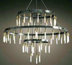 restoration hardware orb chandelier chandeliers twin smoke collections ha