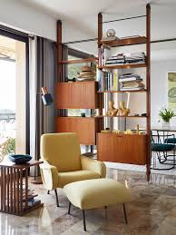 The Timeless Luxury Grace Apartment Humbert Poyet Domino Room Dividers  Interior Photo Francis Amiand Divider Options