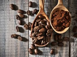 How to make your own whipped coffee or dalgona coffee recipe at home, the super easy way with just 3 ingredients! Benefits Of Using Coffee Grounds For Your Skin And Face