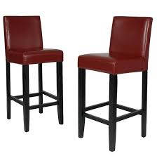 metal bar stools with backs for really encourage how raise bar stool height for inch counter metal bar stools with backs