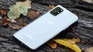 OnePlus 9 çıkış tarihi ortaya çıktı! - ShiftDelete.Net