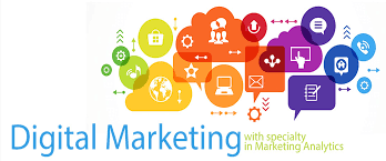 Image result for digital marketing services