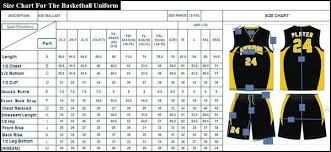 Best Quality Custom Reversible Team Wear Basketball Jersey