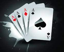 Kartu Bermain Raksasa Poker Kasino Kartu Bermain - Buy Giant Playing Cards,Casino Playing Cards,Casino Poker Cards Product on Alibaba.com