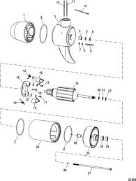 motorguide wireless trolling motor repair motorguide auto wiring marine parts plus trolling motors serial motorguide wireless on motorguide wireless trolling motor repair