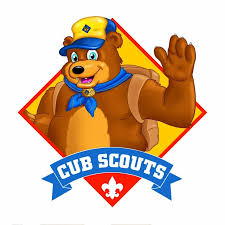Image result for clipart boy scouts