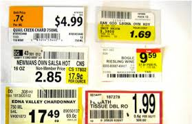 Why Its So Hard To Figure Out The Best Deals On Groceries Next Avenue