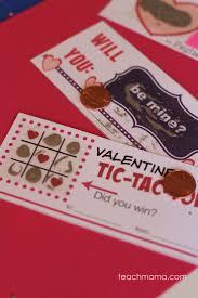 best ideas about scratch off tickets scratch off 17 best ideas about scratch off tickets scratch off cards anniversary ideas boyfriend and diy valentine s gifts