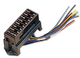 in line fuse box for blade auto fuses 8 way blade fuse box che In Line Fuse Box in line fuse box for blade auto fuses 8 way blade fuse box in line fuse box