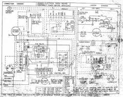 tempstar wiring diagram wiring diagram schematics baudetails info tempstar furnace wiring hvac diy chatroom home improvement forum