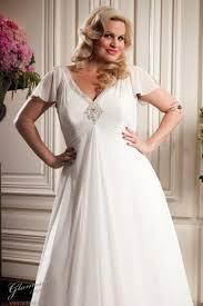 Das Brautkleid In Bergr E Dos Und Don Ts