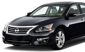 nissan altima 2013 custom. before u0026 after 20132015 nissan altima sedan upper lower grill section 2013 custom