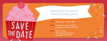 Free Save The Date Birthday Templates Free Save The Date Birthday Templates Magdalene Project Org