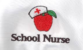 Image result for school nurse