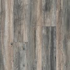 kronotex signal creek sanibel driftwood 12 mm thick x 7 4 in wide x 50 59 in