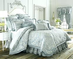 bedding collections bedroom duvet covers luxury comforter sets splendid in on with set king home