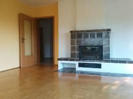 3 Zimmer Wohnung Zu Vermieten 71717 Beilstein Mapionet