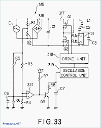 Home lighting wiring diagrams wiring wiring diagram download