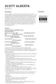 senior systems administrator resume samples visualcv resume senior systems administrator resume samples kronos systems administrator resume