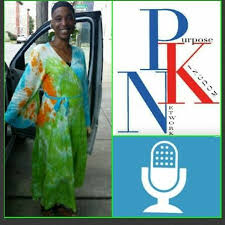 """Toi Talk with host Pastor Toi """"Chappy """""""