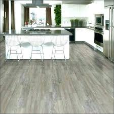 trafficmaster allure ultra trafficmaster allure ultra vintage oak cinnamon resilient vinyl plank flooring