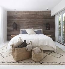 best 25 plank wall bedroom ideas on diy wood