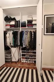 closets via apartmenttherapy 2