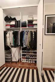 closets via apartmenttherapy 2