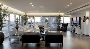 Apartment Architecture Design Decor Impressive Decorating