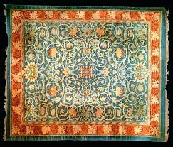 william morris rugs rug the rug antique oriental rugs textile design mixed william morris rugs uk william morris rugs