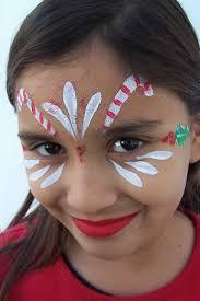pictures joyful faces face painting entertainment
