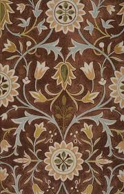 carpet design. File:Morris Little Flower Carpet Design Detail.jpg I
