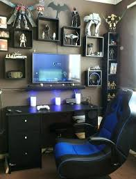 bedroom comely excellent gaming room ideas. Gaming Room Setup Pc . Bedroom Comely Excellent Ideas Todaytechnology.top