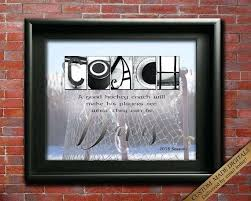 coaches gift ideas image 0 youth football
