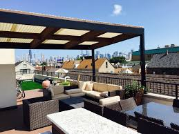 rooftop furniture. Accessories And Furniture. Rooftop Furniture