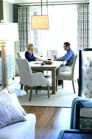 rugs under dining kitchen table stunning gray area rug wonderful round for r