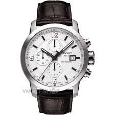 men s tissot prc200 automatic chronograph watch t0554271601700 mens tissot prc200 automatic chronograph watch t0554271601700