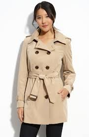 getting the full length trench coats work for you medodeal com