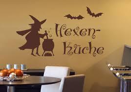 30 Hexen Deko Kche Dayfornightnet