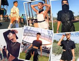 May 23, 1999), formerly known online as jayscoding, is a youtuber, makeup artist, model, and vlogger. James Charles Defends His Controversial Mugshot Look His Net Worth Makeup Gender Outfits