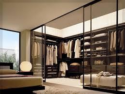 Schlafzimmer Mit Ankleide Ideen 01 Schlafzimmer Begehbarer