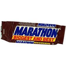 marathon bar