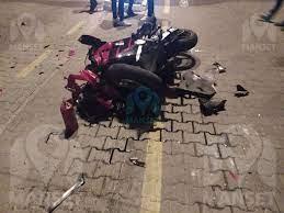 Nazilli'deki feci kazadan acı haber! - Manşet Aydın