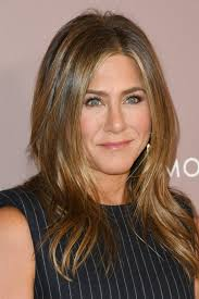 Jennifer Aniston's Friends Instagram post earned her 4.6 ...