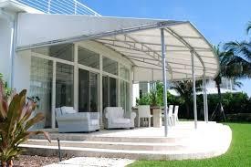 aluminum patio cover kits home depot