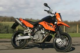 one of the most fun packed bikes i ve ever ridden is ktm s 990