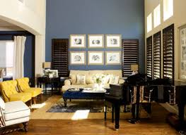 brown blue living room. Brown Blue And Yellow Living Room Ideas Roselawnlutheran