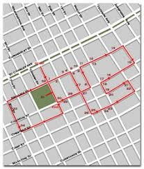 garden district new orleans walking tour map. American (New) Southern. Reservations Recommended: (504) 412-8965. 93% On Urban Spoon, $$$; 4.5 Stars Yelp.\u2026   Pinteres\u2026 Garden District New Orleans Walking Tour Map H